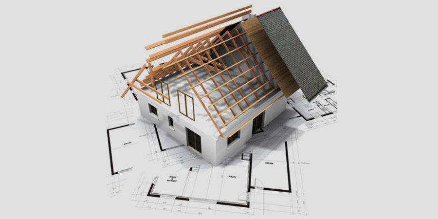 Scegli case in legno per la proroga del piano casa for Creatore del piano casa